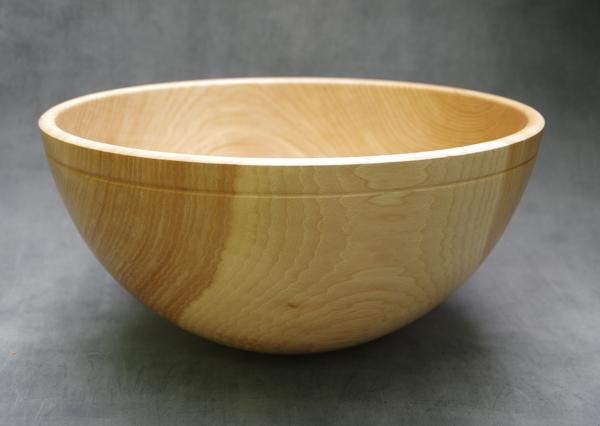 Hickory Bowl Ex.