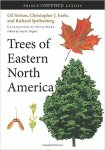 trees-of-eatern-north-america